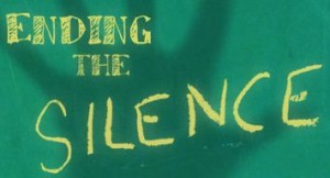 Ending The Silence - Created by NAMI DuPage, IL