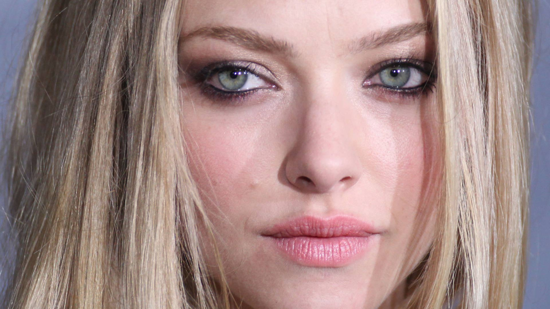Amanda Seyfried OCD
