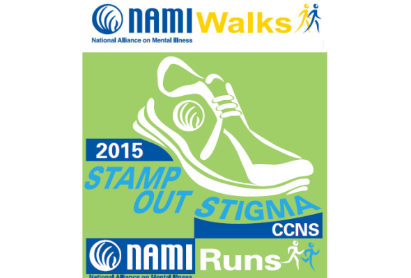 NAMI CCNS Runs and Walks