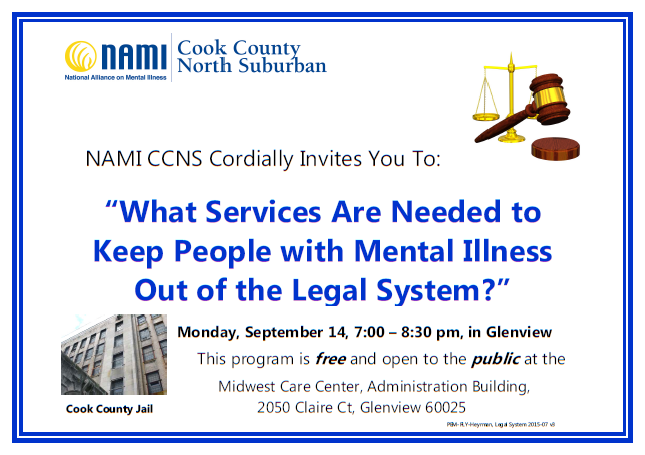 2015 nami Sept14 Education Meeting