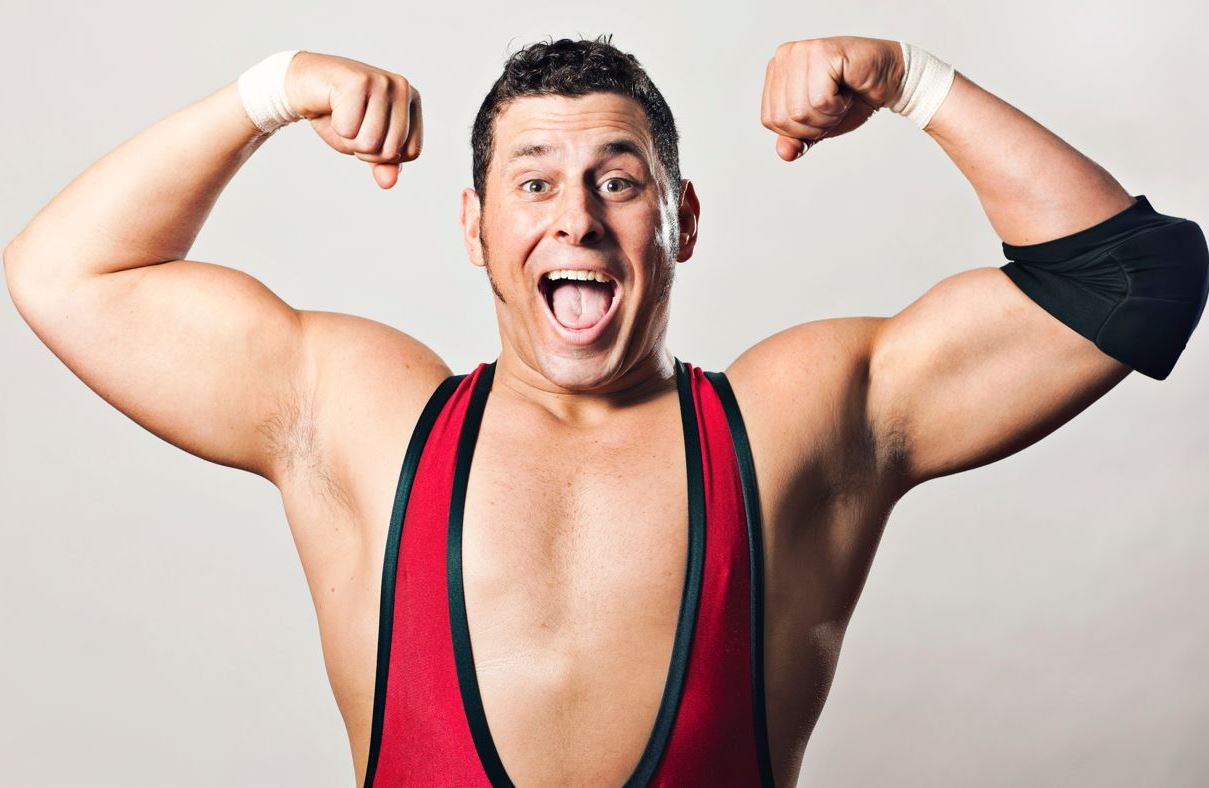 Colt Cabana cropped 5K Run (USATF Certified) and Walk 2016 - kickoff and registration!