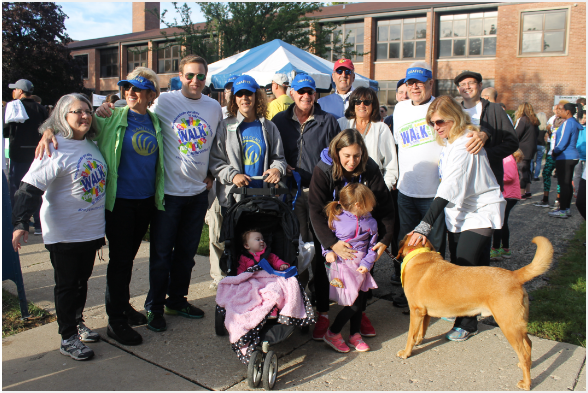 2016-namiccns-sept18-walk-run-cubs-promo1-photo1