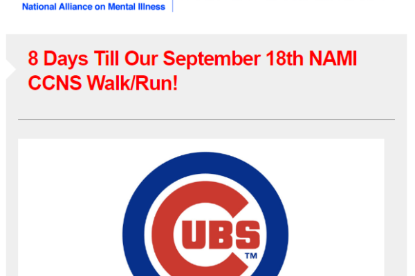 2016 namiccns sept18 walk run cubs promo1 walks screenshot CUBS PLAYOFF TICKET CONTEST!