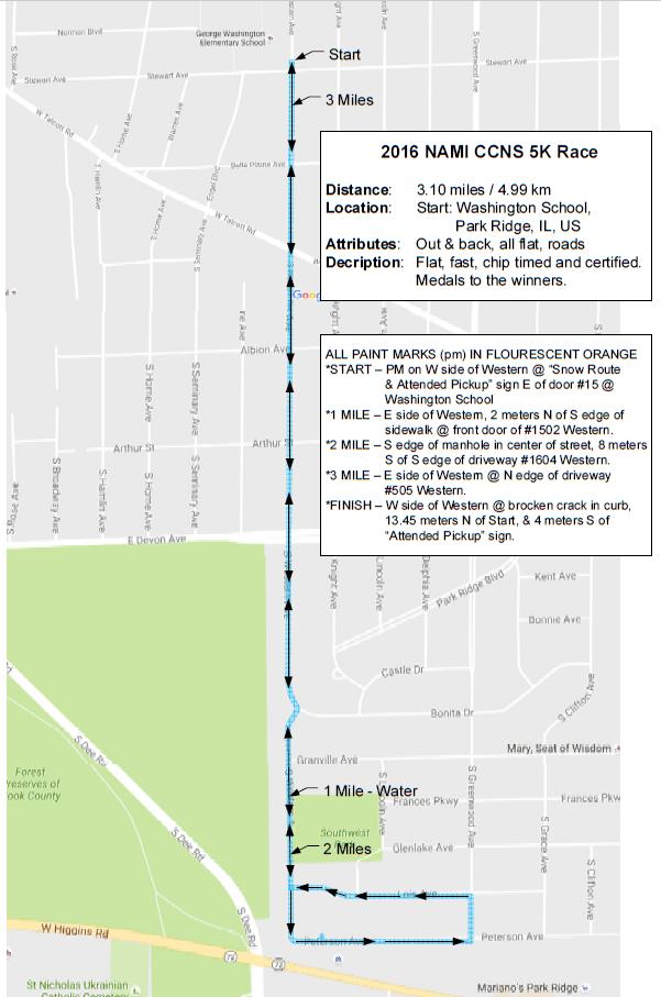 2016-namiccns-sept18-walk-run-route-map