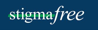 footer-stigmafree