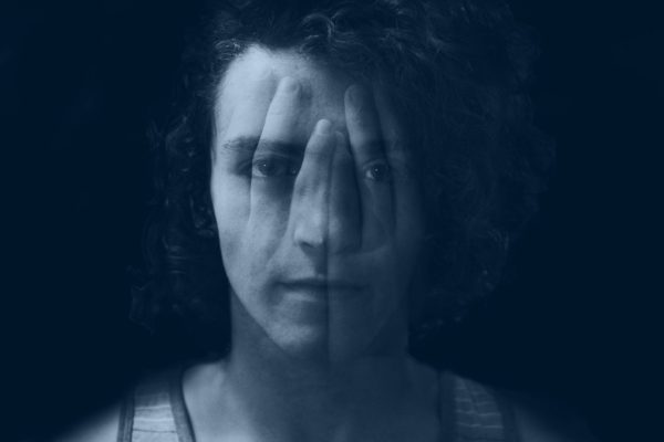 Top 5 Misunderstood Mental Health Conditions