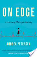 andrea petersen on edge