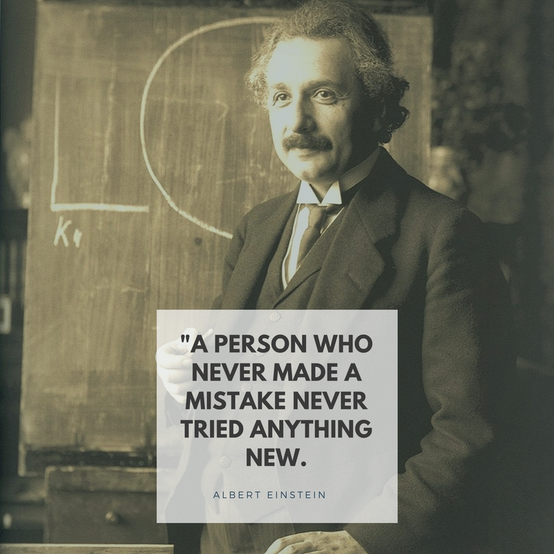 einstein quotes Mental Health | Top 10 Making a Difference Quotes