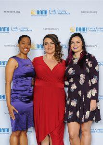 nami gala 2018 DSC 4371 2018 NAMI Gala | Finding Peace After War