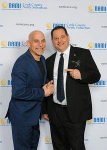 nami gala 2018 DSC 4421 2018 NAMI Gala | Finding Peace After War