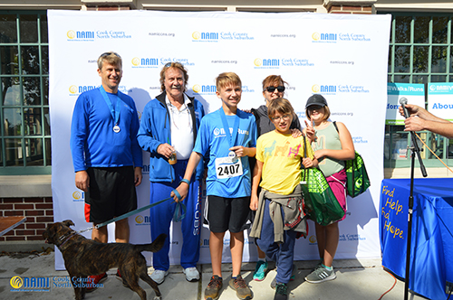 NAMI_CHICAGO_5K_RUN_WALK_2018_DSC_0349