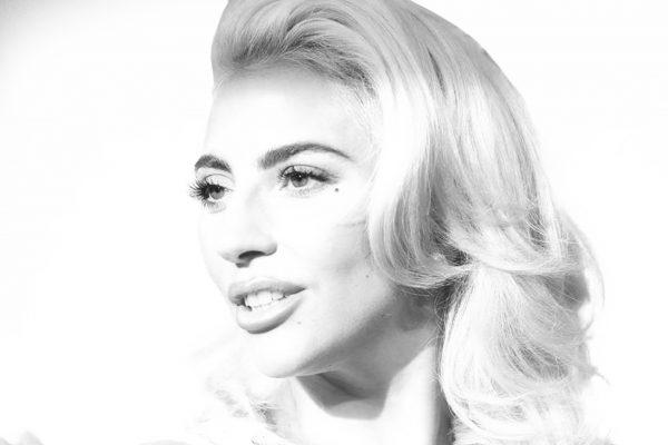 Lady Gaga writes op-ed with Tedros Adhanom