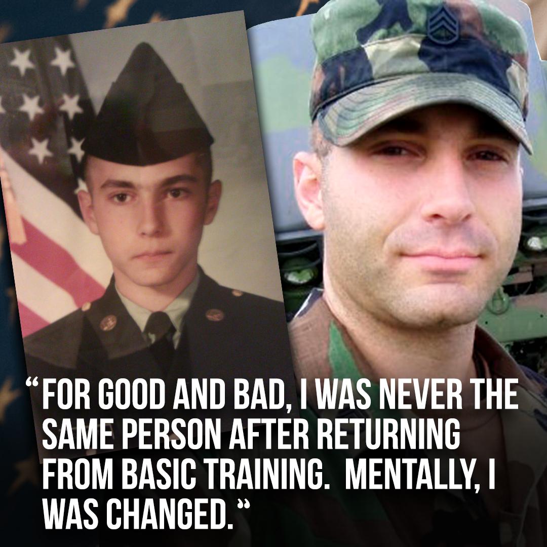 Army Mental Health