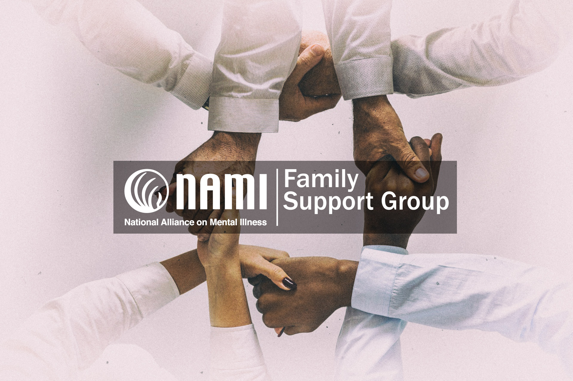 family support group park ridge 1st 3rd tuesday nami ccns
