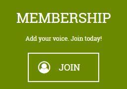 membership with nami