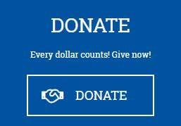 Donate to NAMI