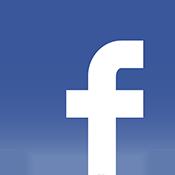 AJ Mendez Facebook