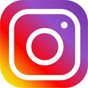 AJ Mendez Instagram