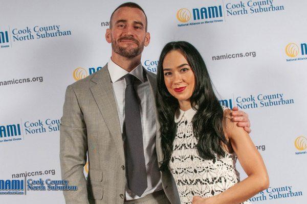 NAMI CCNS Gala 2019