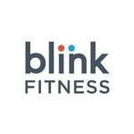 blink NAMI CCNS 5K Virtual Run / Walk - October 10, 2020