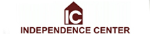 independance center Housing Resources