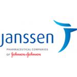 jansen NAMI CCNS 5K Virtual Run / Walk - October 10, 2020
