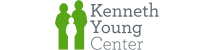 kenneth young Housing Resources