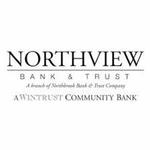 northview NAMI CCNS 5K Virtual Run / Walk - October 10, 2020