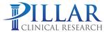 pillar NAMI CCNS 5K Virtual Run / Walk - October 10, 2020