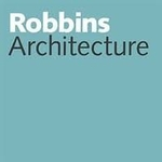 robbins NAMI CCNS 5K Virtual Run / Walk - October 10, 2020