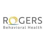 rogers NAMI CCNS 5K Virtual Run / Walk - October 10, 2020