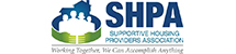 shpa Housing Resources