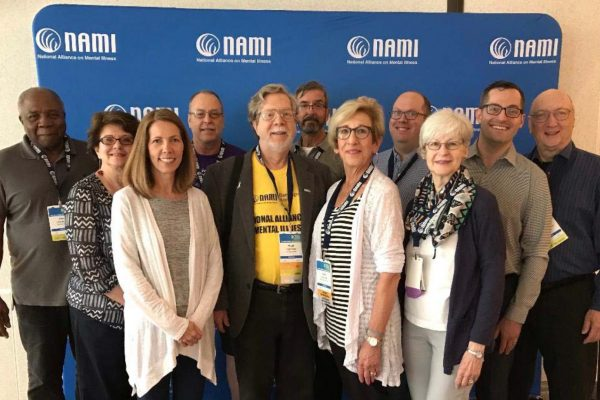 NAMI_NATIONAL_CONVENTION