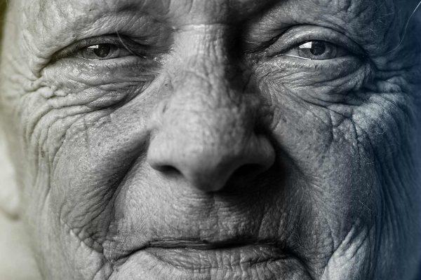 Seniors Mental Health Tips
