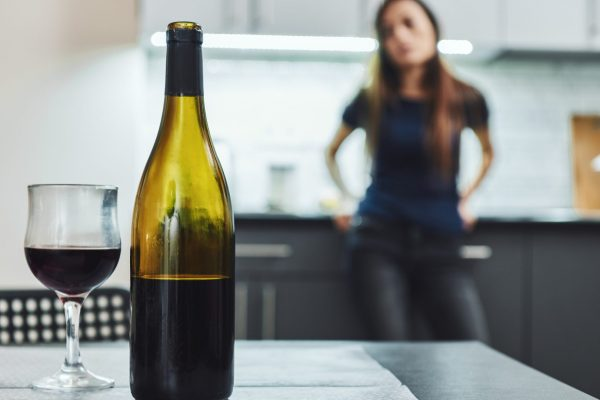 How Can Alcohol Abuse Affect Your Family Relationships scaled e1582236335666 How Can Alcohol Abuse Affect Your Family Relationships?