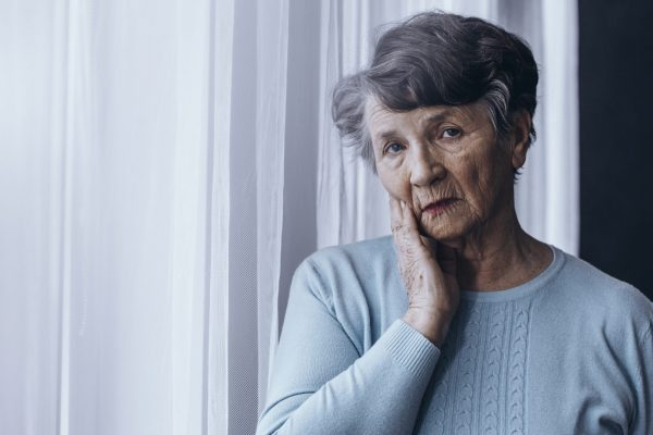 How to Help Your Loved Ones Receive Treatment for Alzheimers scaled e1582235808306 How to Help Your Loved Ones Receive Treatment for Alzheimer's