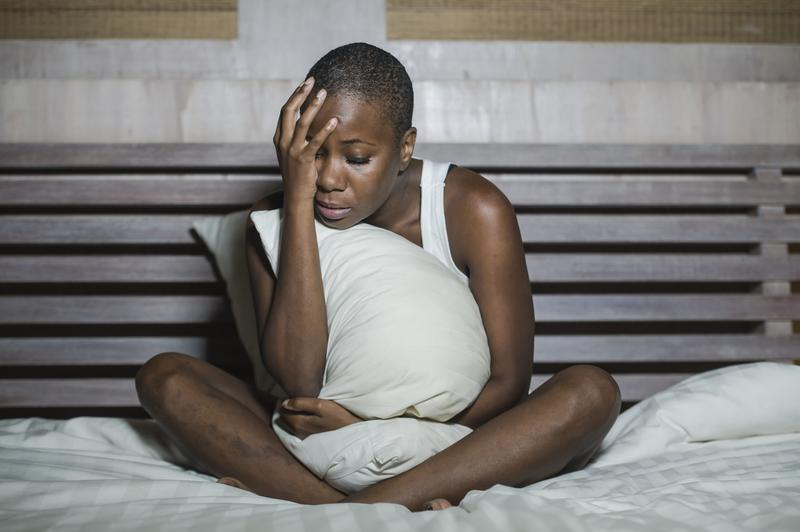 insomnia Coronavirus, Insomnia and You: What Might Help