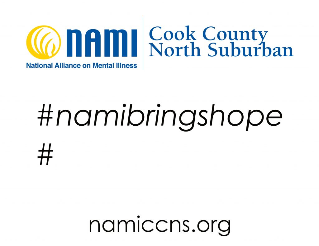 #NAMIBRINGSHOPE Virtual Gala