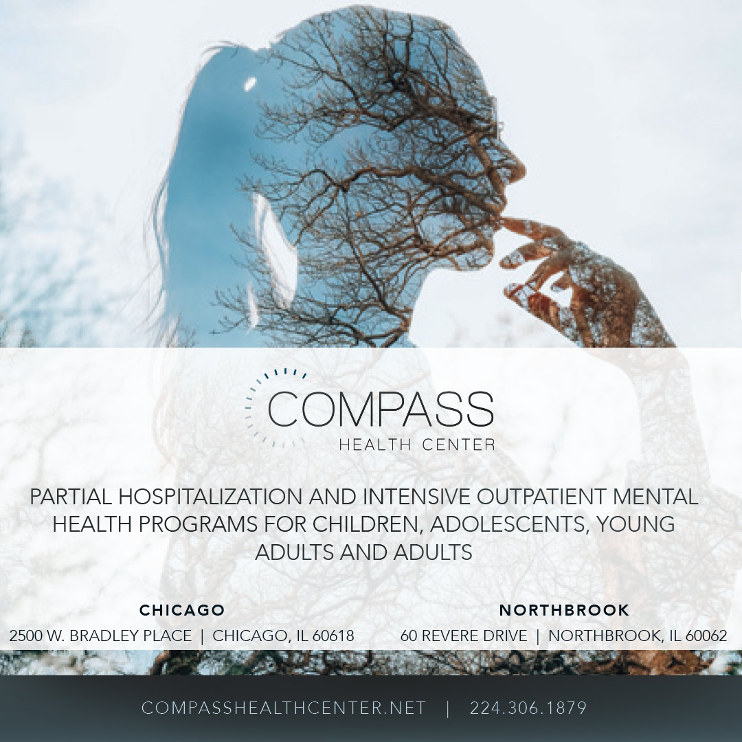 compass health center