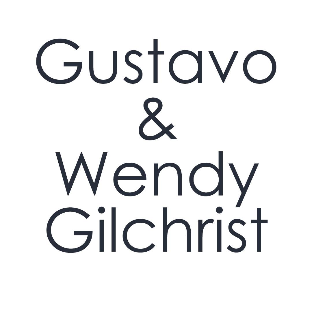 Gustava Wendy Gilchrist