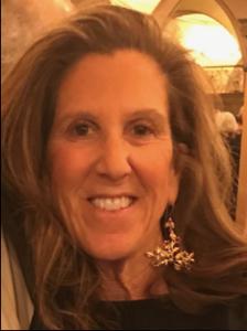 Nancy Sussman