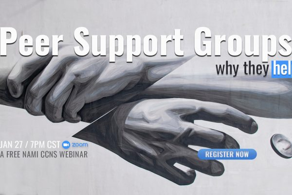 Peer-Support-Groups---the-mental-health-x-factor