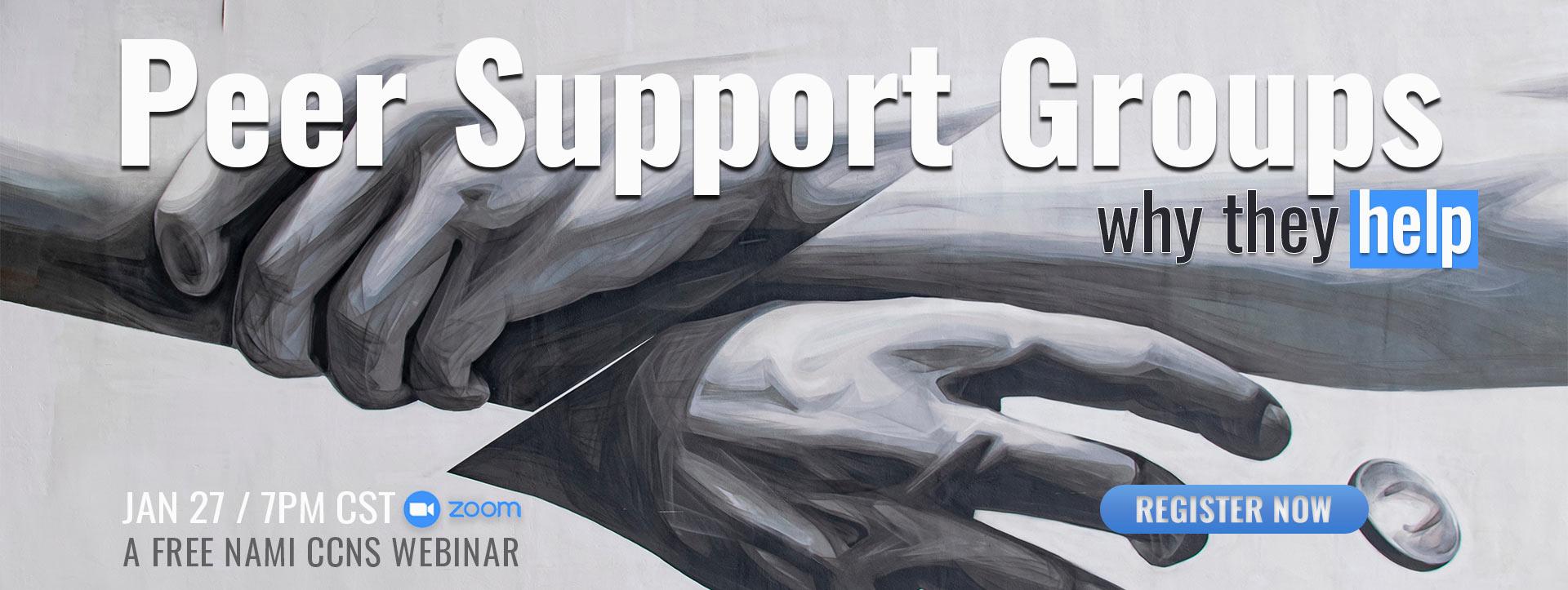 Peer Support Groups - the-mental-health-x-factor_register