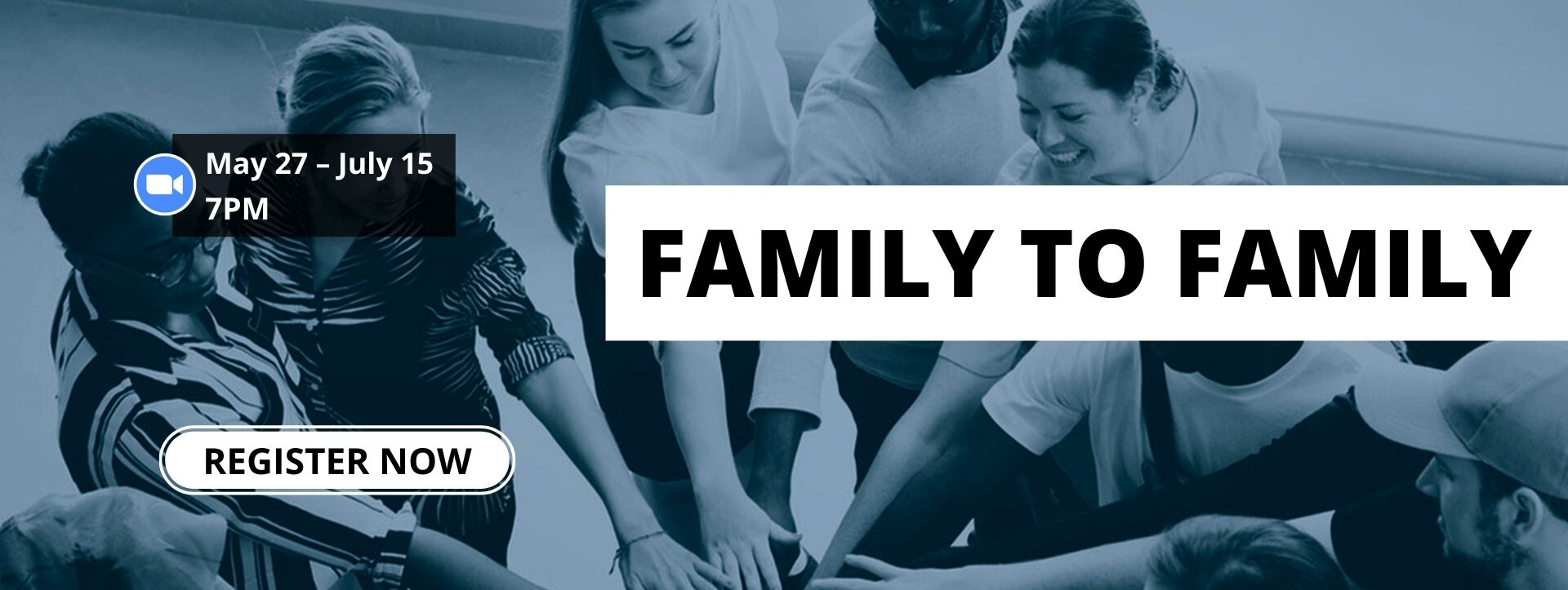 FAMILY TO FAMILY NAMI 3 Home - NAMI CCNS